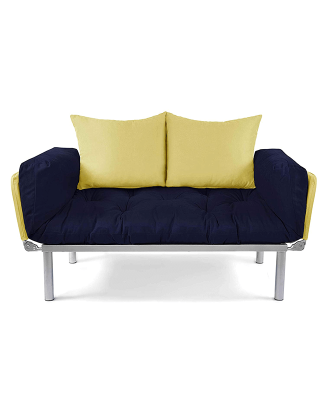 Kombin 2 Seater Sofa Models Prices And Wholesale Kanepia Gmbh